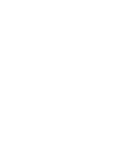 Food & CookLab